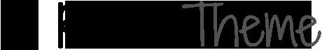 Freie evangelische Gemeinde Karlstadt
