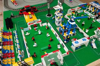 LEGOBau_Ferienspass_FeG_Karlstadt146