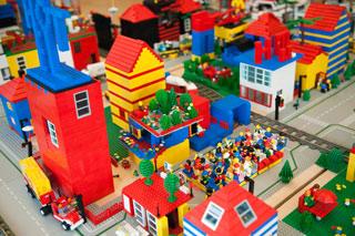 LEGOBau_Ferienspass_FeG_Karlstadt213